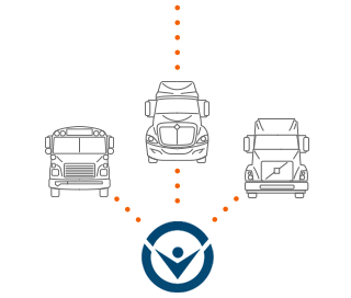 OnCommand Connection | ELD and Fleet Management